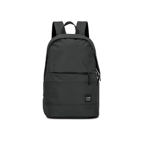 Pacsafe Slingsafe LX300 Backpack Black